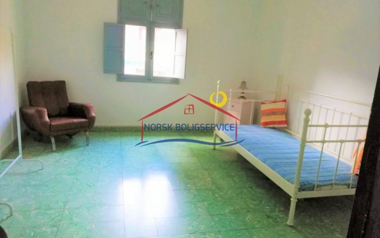 3 Bed  Flat / Apartment to Rent, Mogan pueblo, Gran Canaria - NB-2515 10