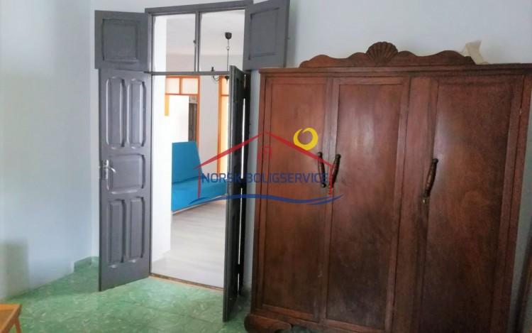 3 Bed  Flat / Apartment to Rent, Mogan pueblo, Gran Canaria - NB-2515 14