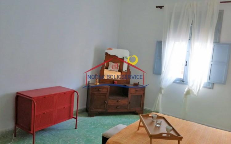 3 Bed  Flat / Apartment to Rent, Mogan pueblo, Gran Canaria - NB-2515 3