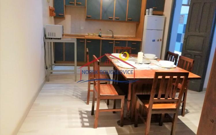 3 Bed  Flat / Apartment to Rent, Mogan pueblo, Gran Canaria - NB-2515 6