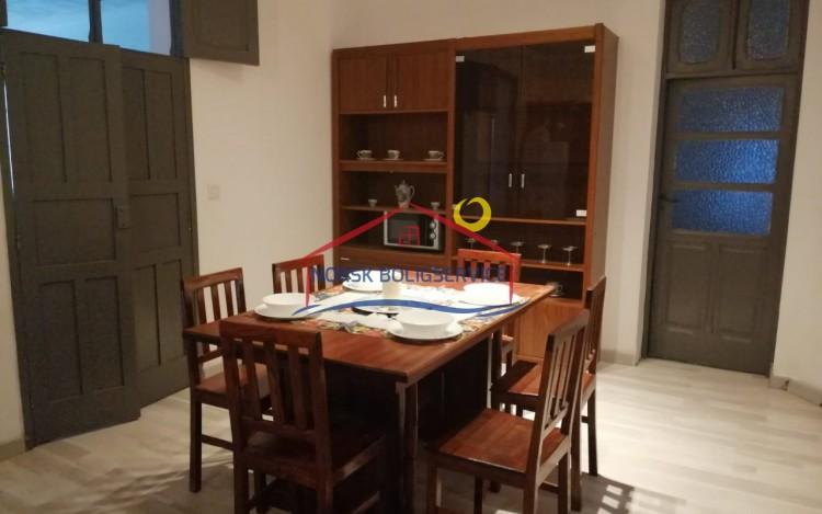 3 Bed  Flat / Apartment to Rent, Mogan pueblo, Gran Canaria - NB-2515 7