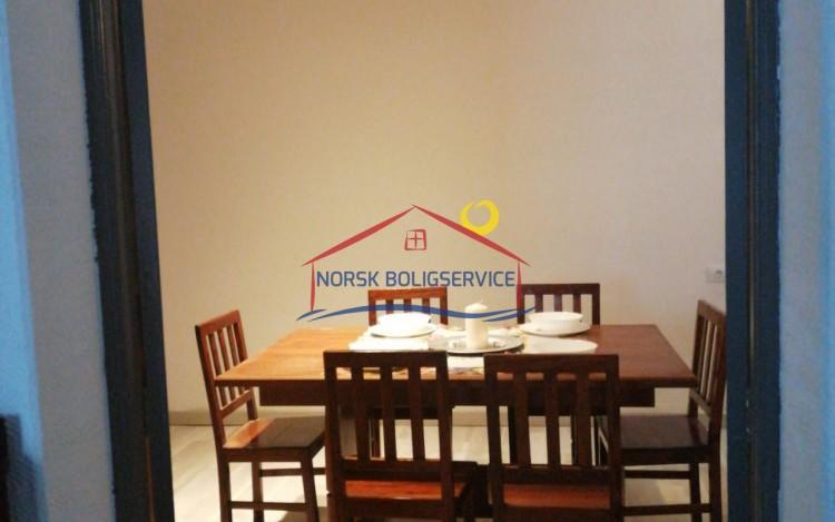3 Bed  Flat / Apartment to Rent, Mogan pueblo, Gran Canaria - NB-2515 8