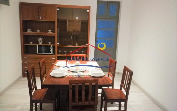 3 Bed  Flat / Apartment to Rent, Mogan pueblo, Gran Canaria - NB-2515 9