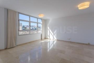 4 Bed  Flat / Apartment for Sale, Las Palmas de Gran Canaria, LAS PALMAS, Gran Canaria - BH-9271-DES-2912