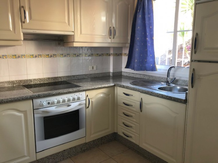 2 Bed  Flat / Apartment for Sale, Los Cristianos, Arona, Tenerife - MP-AP0794-2 10