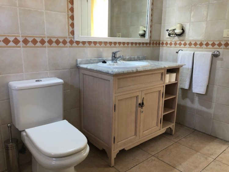 2 Bed  Flat / Apartment for Sale, Los Cristianos, Arona, Tenerife - MP-AP0794-2 14
