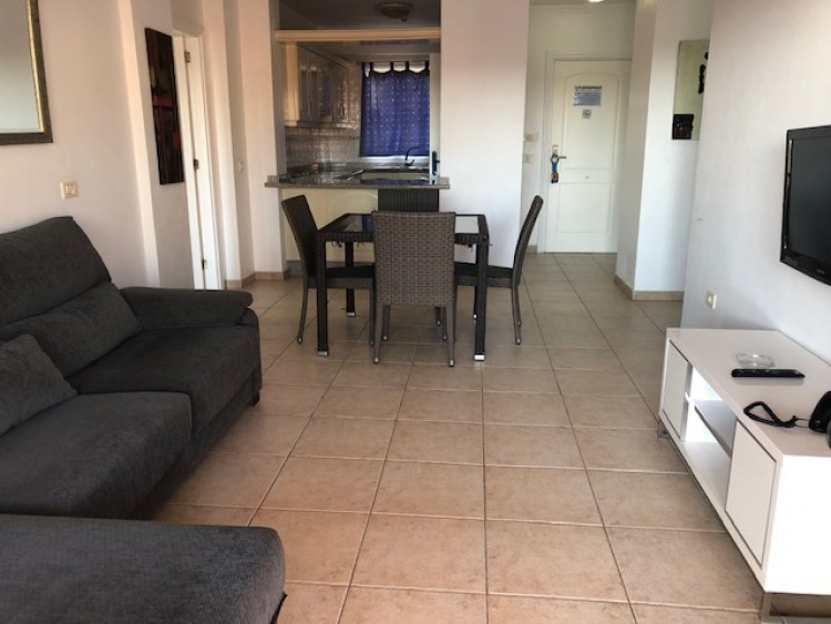 2 Bed  Flat / Apartment for Sale, Los Cristianos, Arona, Tenerife - MP-AP0794-2 8