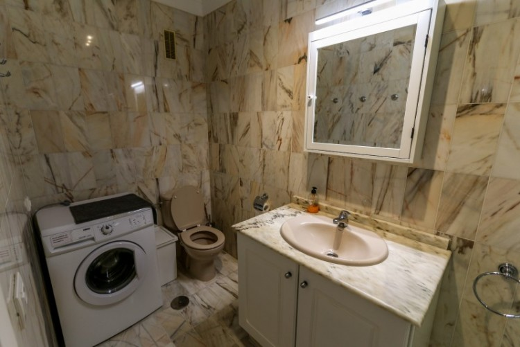1 Bed  Flat / Apartment for Sale, Los Gigantes, Tenerife - YL-PW144 5