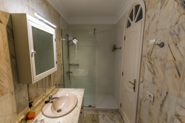 1 Bed  Flat / Apartment for Sale, Los Gigantes, Tenerife - YL-PW144 6