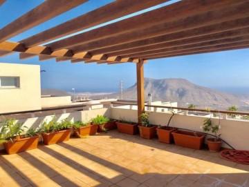 3 Bed  Villa/House for Sale, Las Americas, Tenerife - PT-PW-273