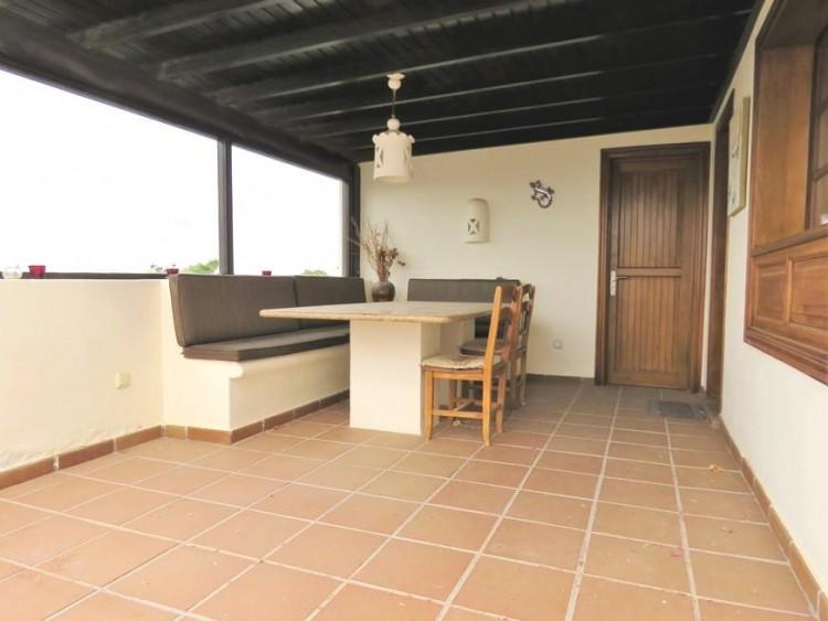 2 Bed  Villa/House for Sale, Playa Blanca, Lanzarote - LA-LA941s 9