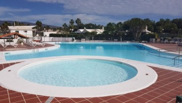 1 Bed  Villa/House for Sale, Las Palmas, Maspalomas, Gran Canaria - OI-16841