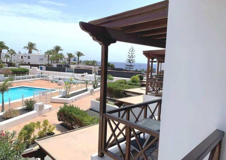3 Bed  Villa/House for Sale, Playa Blanca, Lanzarote - LA-LA945s 10