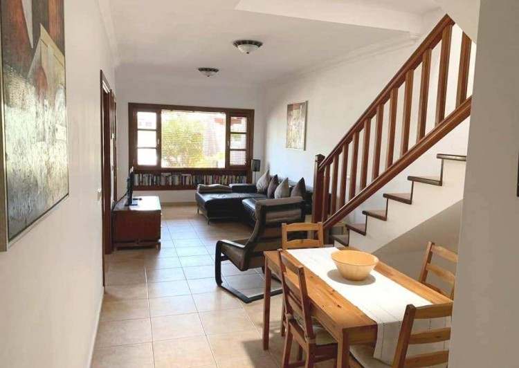 3 Bed  Villa/House for Sale, Playa Blanca, Lanzarote - LA-LA945s 4