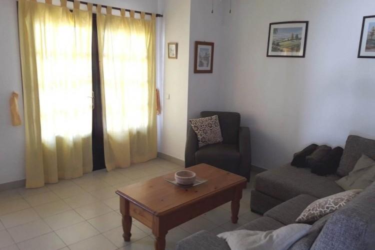 2 Bed  Villa/House for Sale, Playa Blanca, Lanzarote - LA-LA946s 2