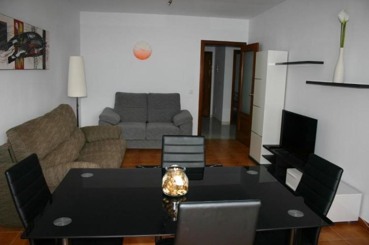 2 Bed  Property for Sale, Costa Teguise, Lanzarote - LA-LA944 3