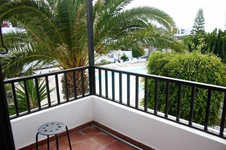 2 Bed  Property for Sale, Costa Teguise, Lanzarote - LA-LA944 4