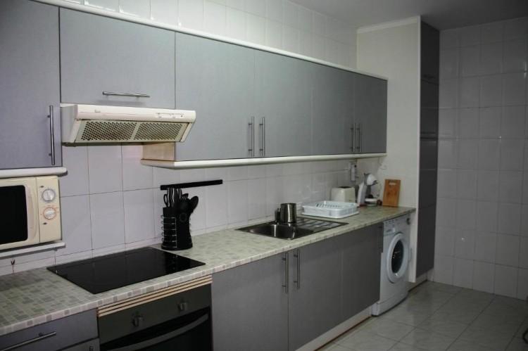 2 Bed  Property for Sale, Costa Teguise, Lanzarote - LA-LA944 6