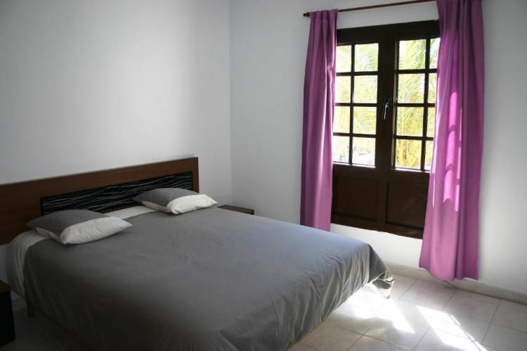 2 Bed  Property for Sale, Costa Teguise, Lanzarote - LA-LA944 7