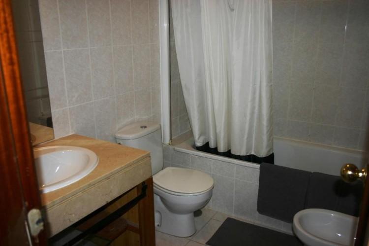 2 Bed  Property for Sale, Costa Teguise, Lanzarote - LA-LA944 8