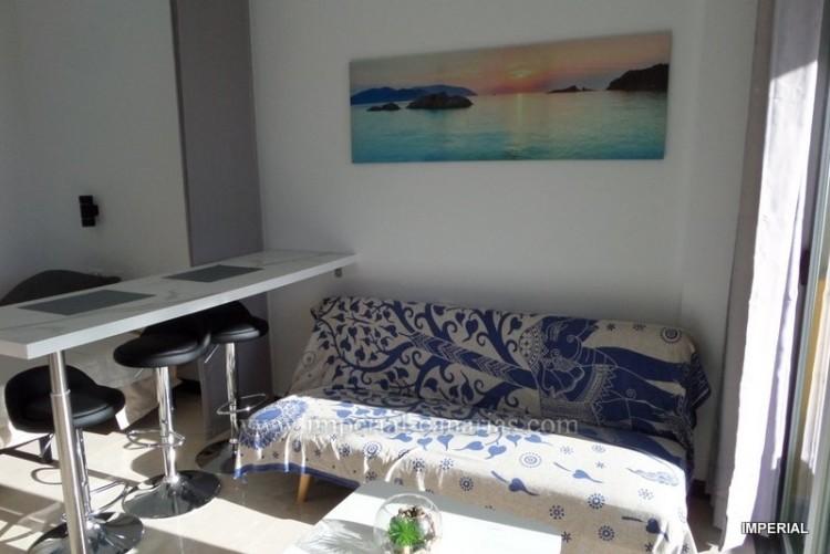 Flat / Apartment for Sale, Puerto de la Cruz, Tenerife - IC-VES10595 10