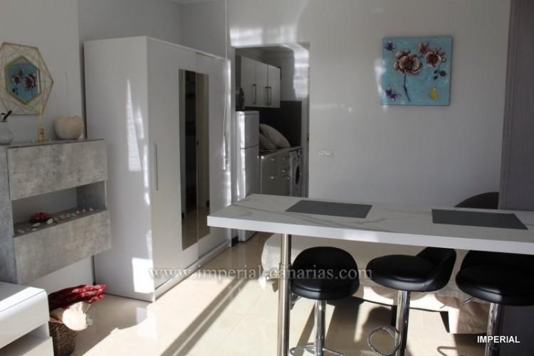 Flat / Apartment for Sale, Puerto de la Cruz, Tenerife - IC-VES10595 11