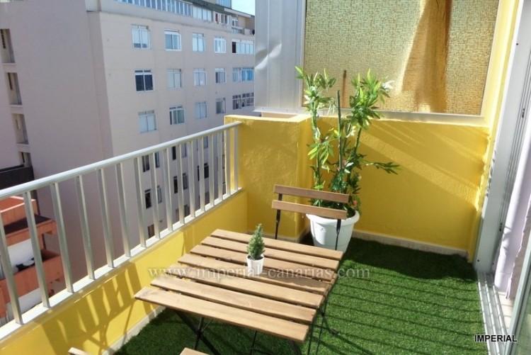 Flat / Apartment for Sale, Puerto de la Cruz, Tenerife - IC-VES10595 12