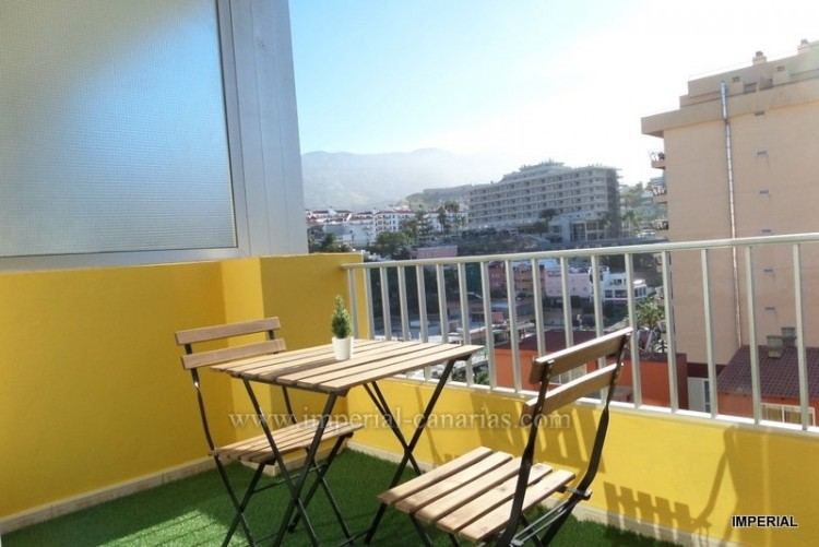 Flat / Apartment for Sale, Puerto de la Cruz, Tenerife - IC-VES10595 13