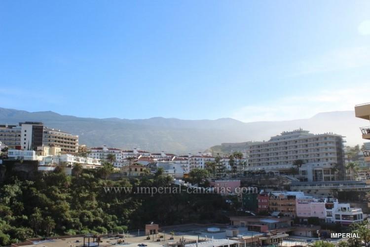 Flat / Apartment for Sale, Puerto de la Cruz, Tenerife - IC-VES10595 14