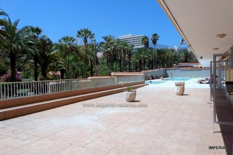 Flat / Apartment for Sale, Puerto de la Cruz, Tenerife - IC-VES10595 15