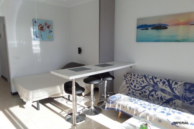 Flat / Apartment for Sale, Puerto de la Cruz, Tenerife - IC-VES10595 3