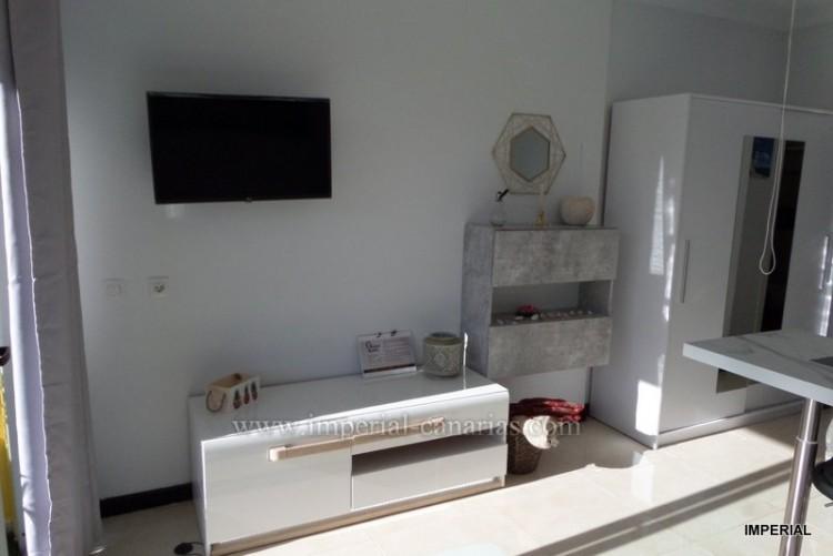 Flat / Apartment for Sale, Puerto de la Cruz, Tenerife - IC-VES10595 4