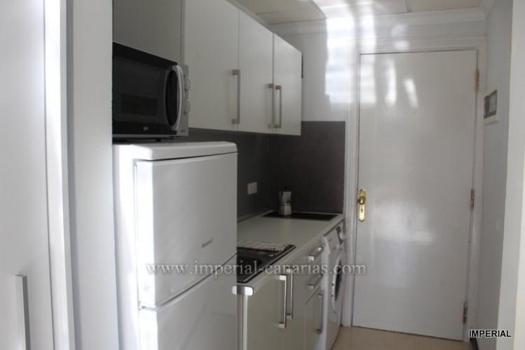 Flat / Apartment for Sale, Puerto de la Cruz, Tenerife - IC-VES10595 6