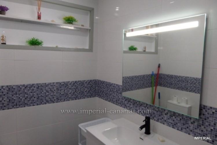 Flat / Apartment for Sale, Puerto de la Cruz, Tenerife - IC-VES10595 8