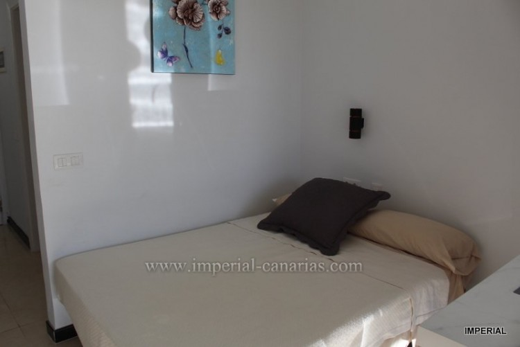 Flat / Apartment for Sale, Puerto de la Cruz, Tenerife - IC-VES10595 9