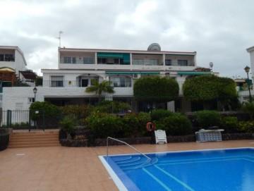 3 Bed  Flat / Apartment for Sale, Las Americas, Tenerife - PT-PW-275
