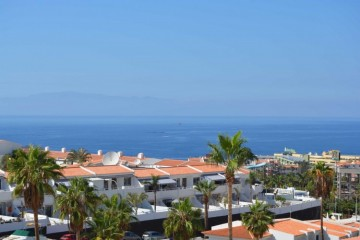 Flat / Apartment for Sale, San Eugenio, Tenerife - PG-A431
