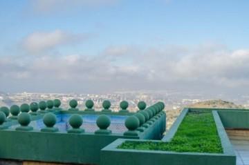 8 Bed  Villa/House for Sale, Las Palmas de Gran Canaria, LAS PALMAS, Gran Canaria - BH-9288-OA-2912