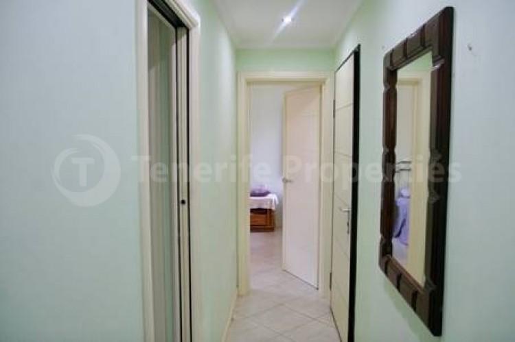 4 Bed  Villa/House for Sale, Puerto Colon, San Eugenio, Tenerife - TP-16460 1