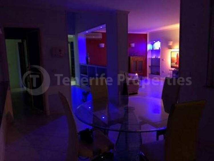 4 Bed  Villa/House for Sale, Puerto Colon, San Eugenio, Tenerife - TP-16460 12