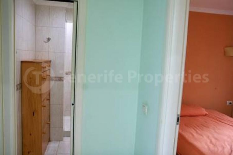 4 Bed  Villa/House for Sale, Puerto Colon, San Eugenio, Tenerife - TP-16460 13