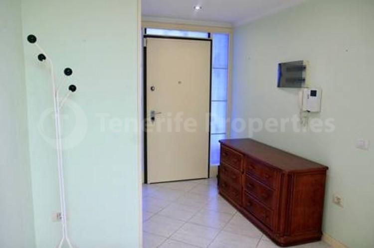 4 Bed  Villa/House for Sale, Puerto Colon, San Eugenio, Tenerife - TP-16460 15