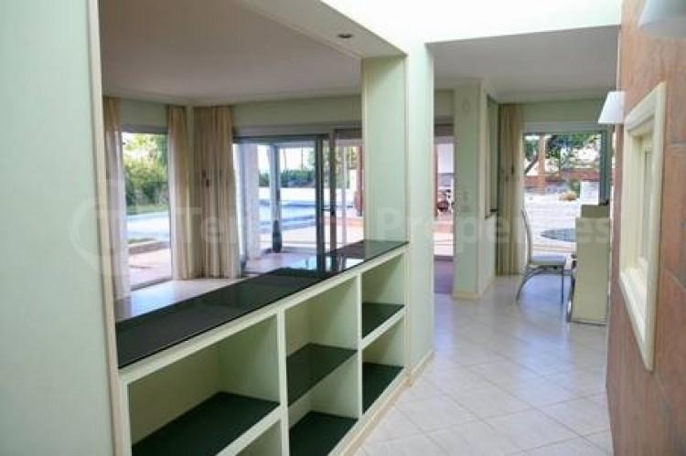 4 Bed  Villa/House for Sale, Puerto Colon, San Eugenio, Tenerife - TP-16460 16