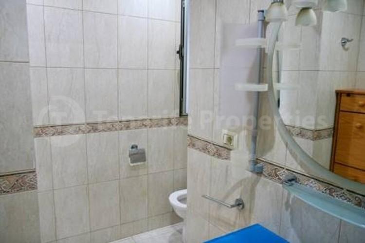 4 Bed  Villa/House for Sale, Puerto Colon, San Eugenio, Tenerife - TP-16460 17