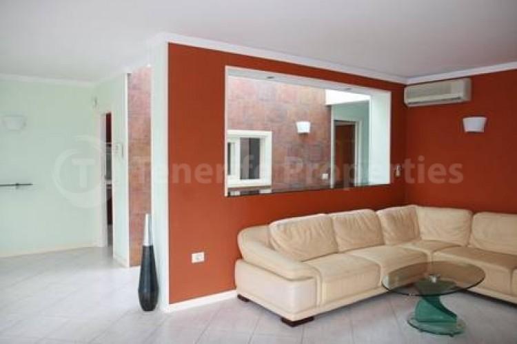 4 Bed  Villa/House for Sale, Puerto Colon, San Eugenio, Tenerife - TP-16460 18