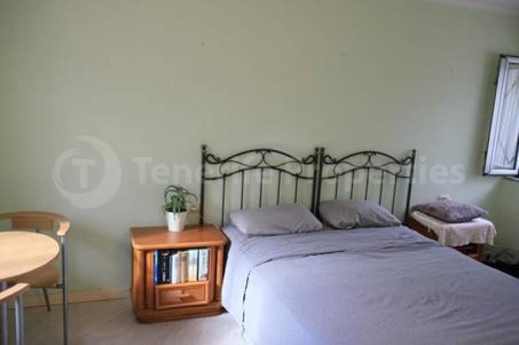 4 Bed  Villa/House for Sale, Puerto Colon, San Eugenio, Tenerife - TP-16460 19