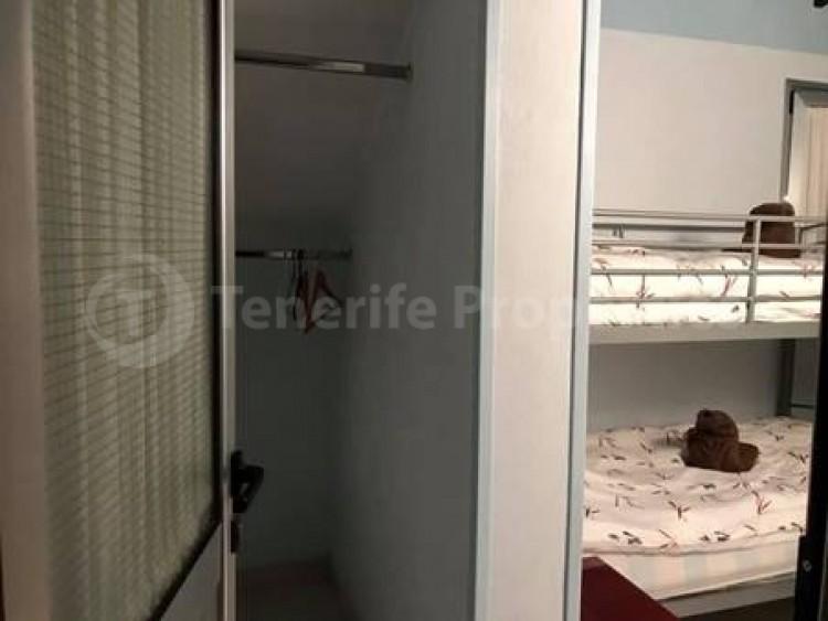 4 Bed  Villa/House for Sale, Puerto Colon, San Eugenio, Tenerife - TP-16460 2