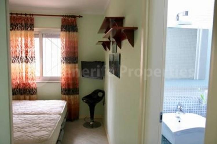 4 Bed  Villa/House for Sale, Puerto Colon, San Eugenio, Tenerife - TP-16460 3