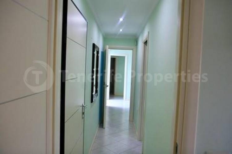 4 Bed  Villa/House for Sale, Puerto Colon, San Eugenio, Tenerife - TP-16460 4