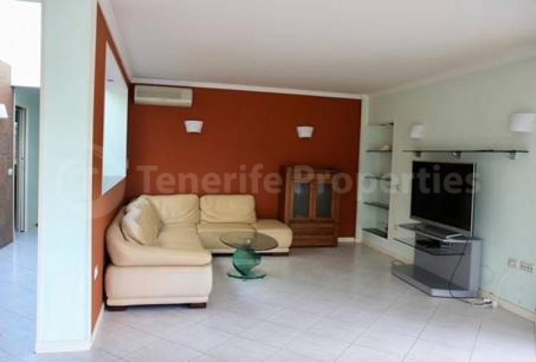 4 Bed  Villa/House for Sale, Puerto Colon, San Eugenio, Tenerife - TP-16460 5